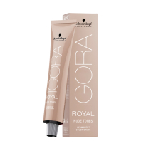 Igora Royal Nude