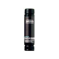 Loreal Homme Cover'5 7 blond, odsiwiacz bez amoniaku 50ml