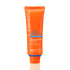 Lancaster Sun Beauty krem do twarzy SPF30 50ml