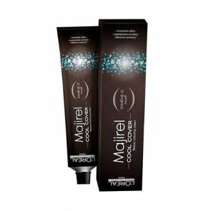 Loreal Majirel Cool Cover farba do włosów 50g