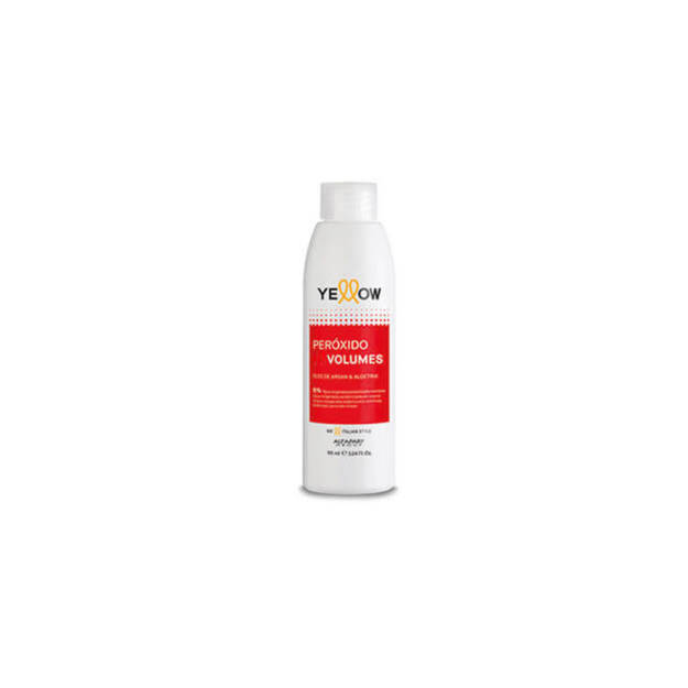 Yellow Peroxido 10 Volume 3% Oxydant 150ml