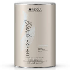 Indola Blonde Expert rozjaśniacz 450g Hair Bond