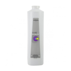 Loreal Luo Color Rewelator 7,5% 1000ml