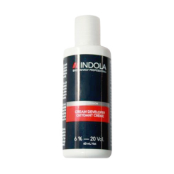 Developer INDOLA Profession 6% 60ml