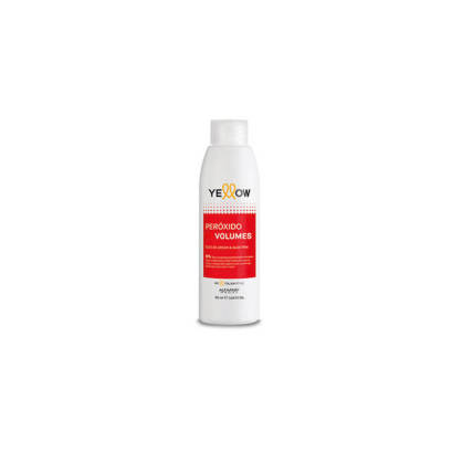 Yellow Peroxido 40 Volume 12% Oxydant 150ml