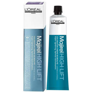 Loreal Majirel High Lift farba do włosów 50 g